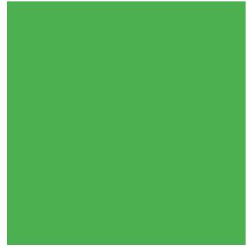 Enjoy & Inspire Het klein seminarie